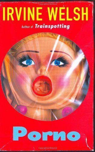 Porno (Norton Paperback)