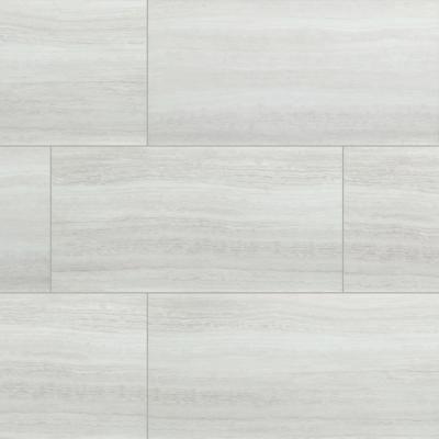 Shaw Vista Shoreline 12 In X 24 In Luxury Vinyl Tile 15 83 Sq Ft Per Case Hd88101010 The Home In 2020 Vinyl Tile Flooring Luxury Vinyl Tile Flooring Vinyl Tile