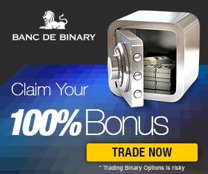 Lock in binary options profits taxable