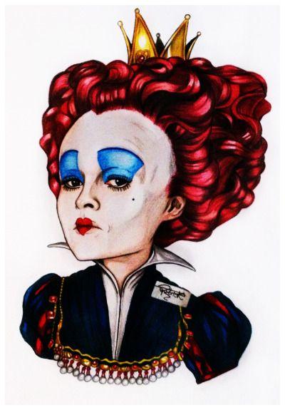 Desenhos Da Disney Tumblr Tatuagem Alice No Pais Das