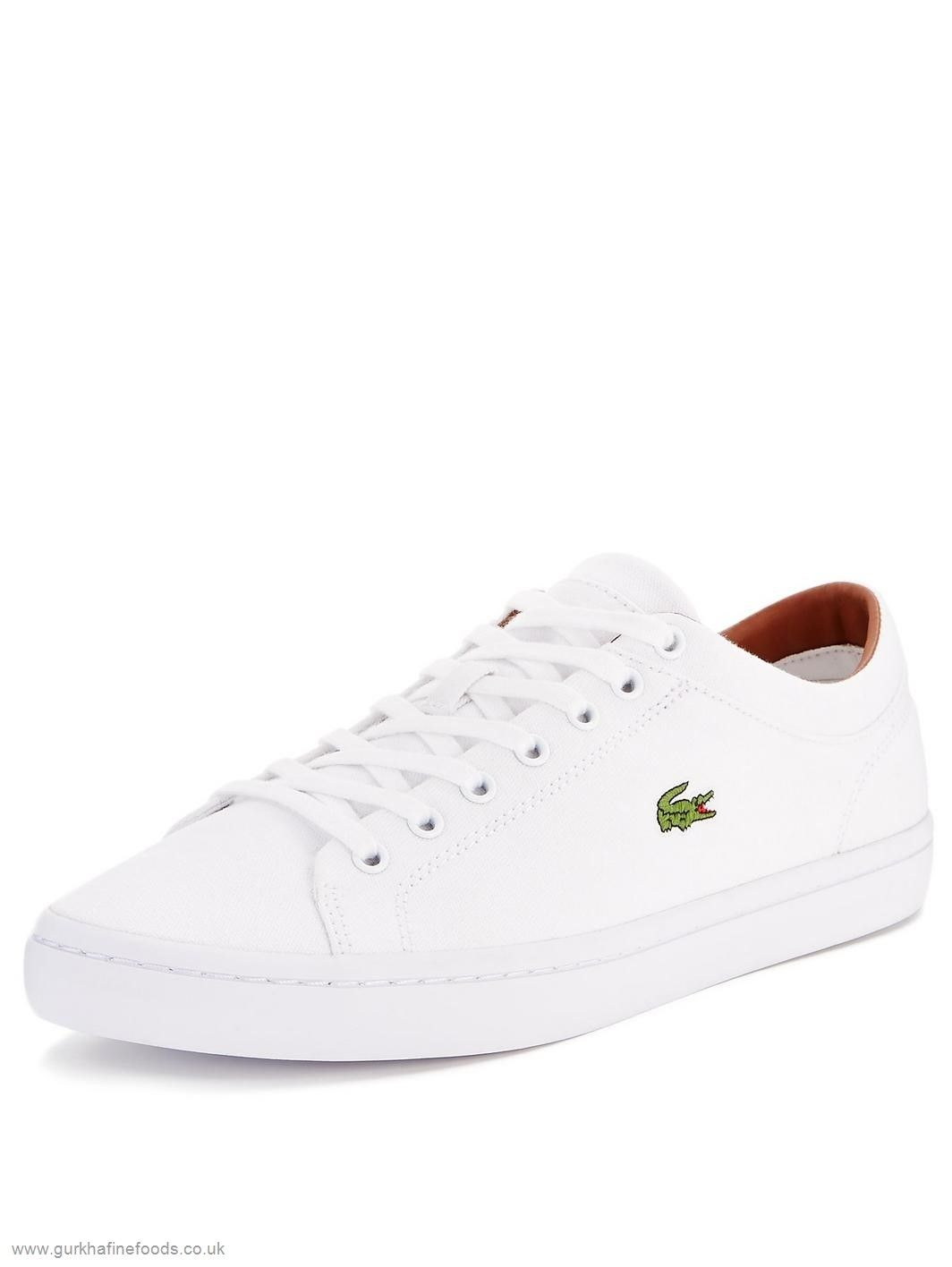 lacoste shoes for girl 2016 hoodies men