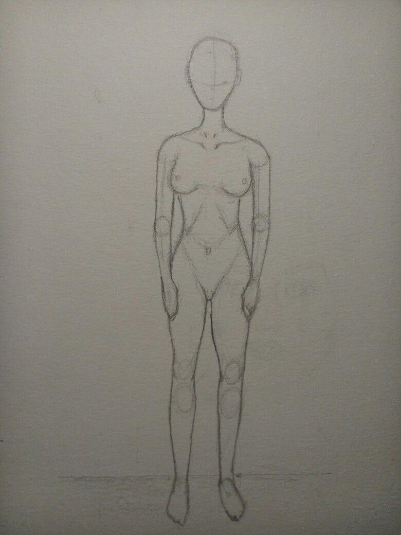Anatomie einer Frau | Anatomie frau | Pinterest | Anatomie, Anatomie ...