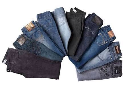 9.-Jeans