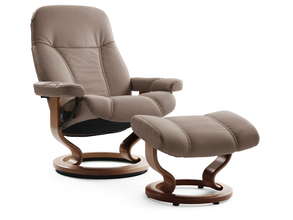 Stressless sessel jazz  Sofa. Ekornes Stressless Sofa Reviews | Facelinkbox Sofa Ideas