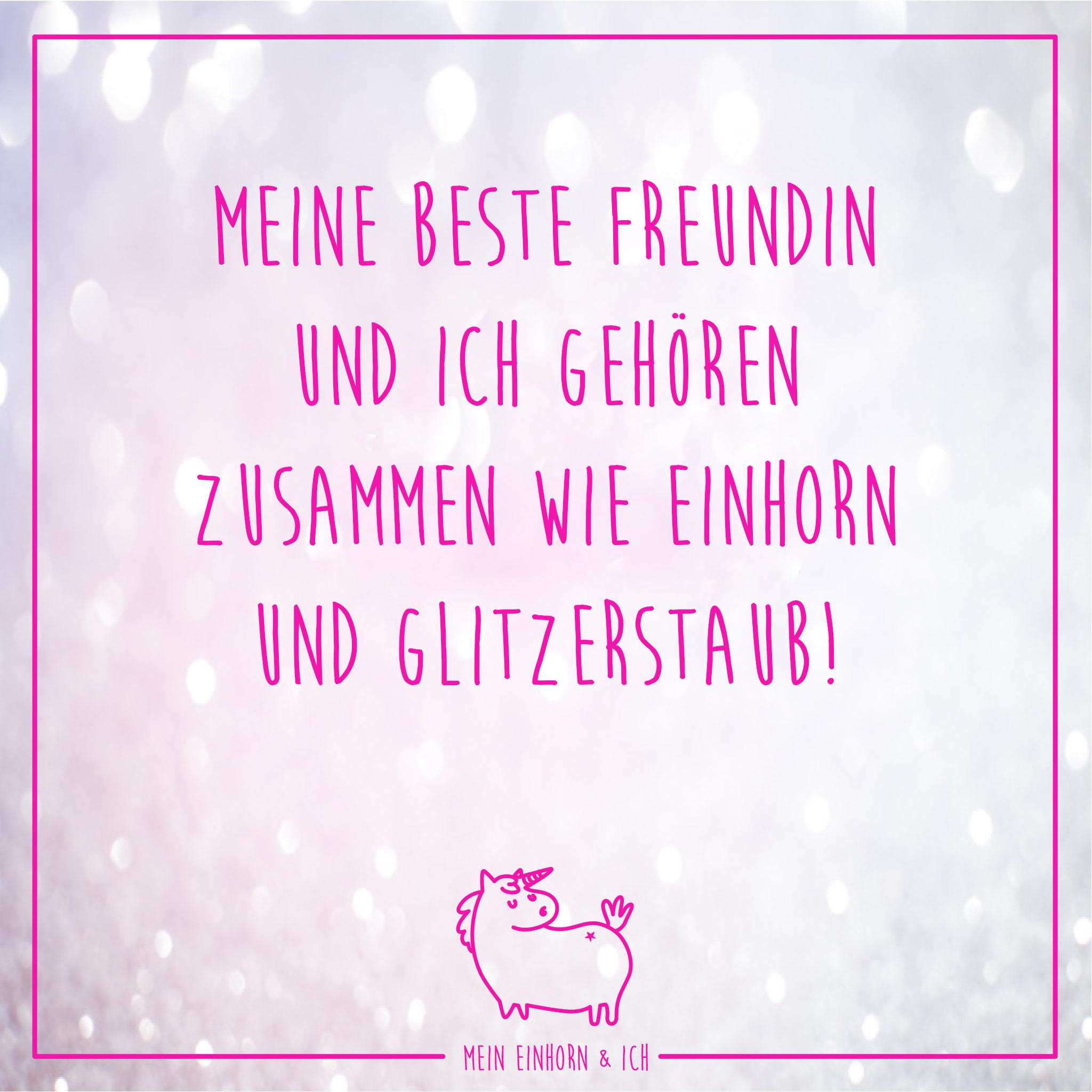 Geburtstagskarten Spruche Fur Die Beste Freundin.Geburtstagsspruche Beste Freunde Geburtstag Spruche Beste
