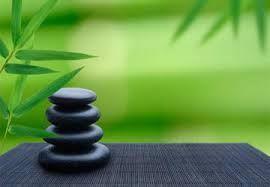 imagens mindfulness - Pesquisa Google