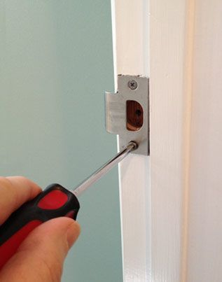 Pin On Ad Locksmiths