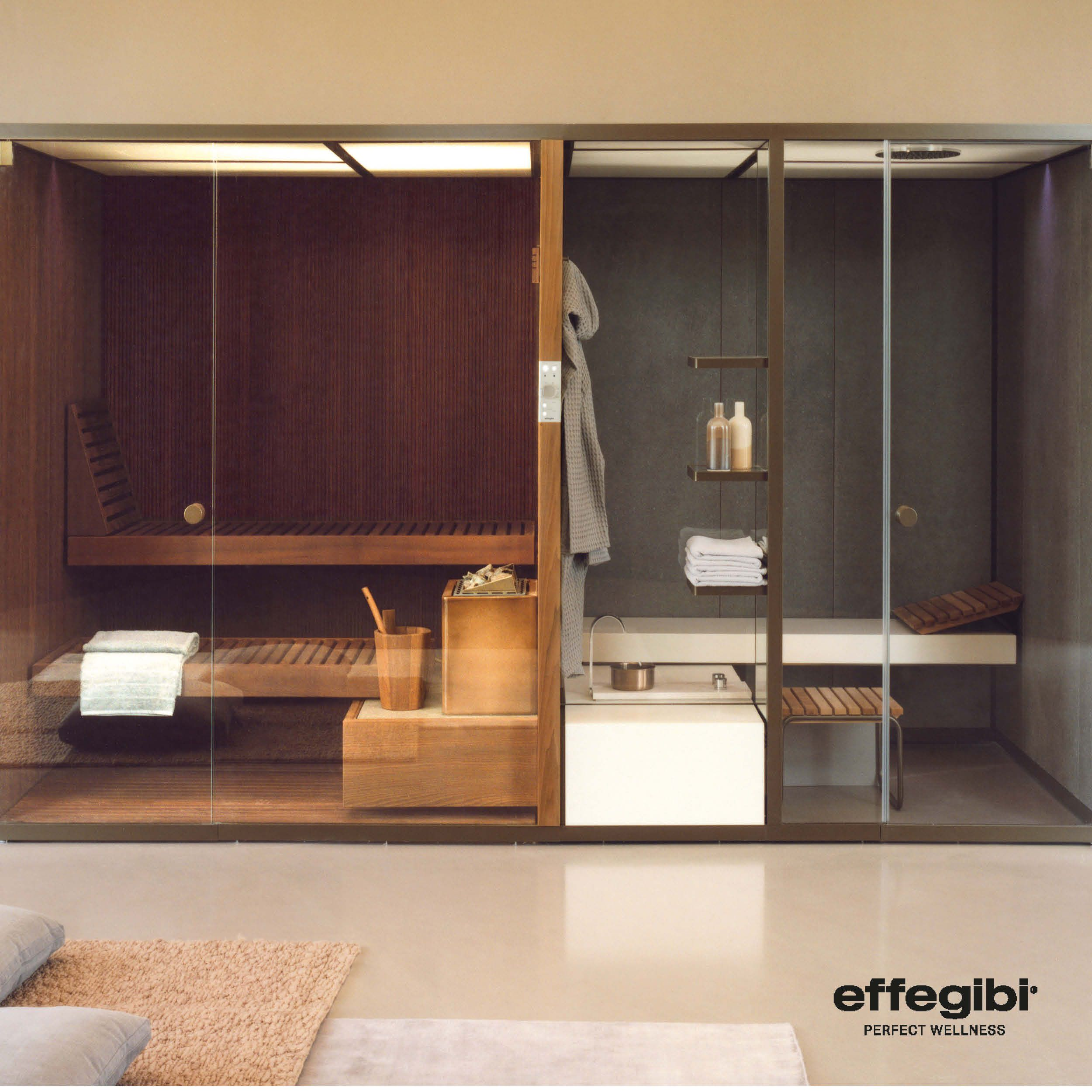 Saunas Perth Pin By Mich Lhasa On Home Perth Pinterest