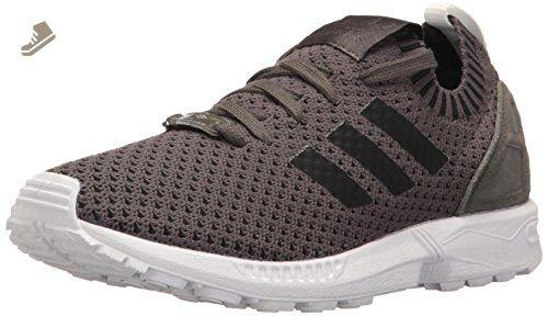check out 995af 18bb5 Adidas Originals Womens Zx Flux Pk W Fashion Sneaker- Choose SzColor.