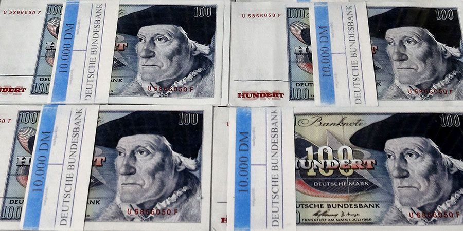 COCHEM · BUNDESBANK BUNKER in 2020 Deutsche geschichte