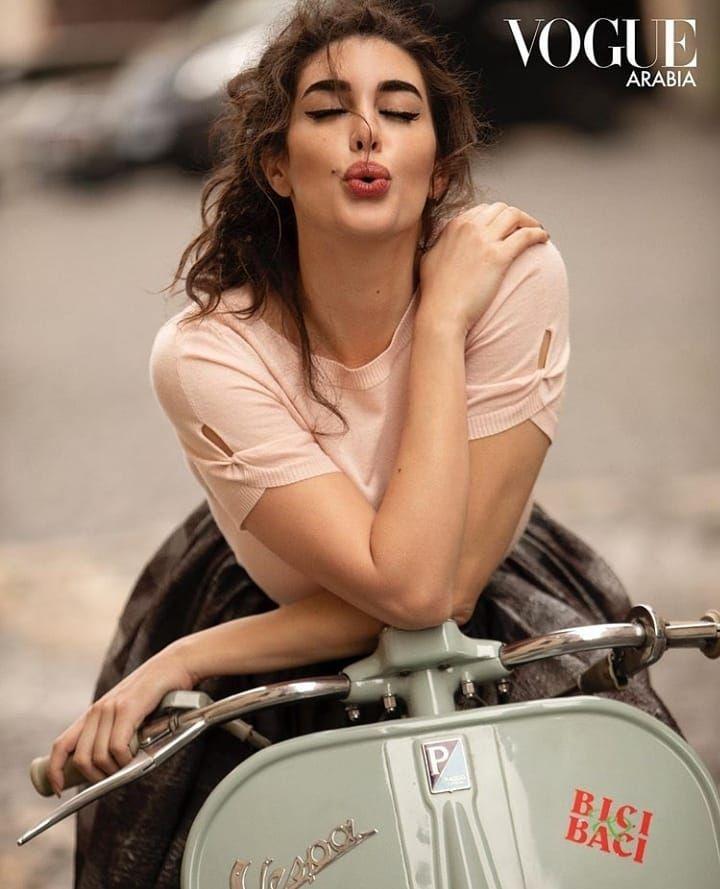 Yasmine Sabri ياسمين صبري On Instagram Good Morning Yasmine Sabri Love Life Food Followforfollowback Egyptian Beauty Arab Beauty Egyptian Actress
