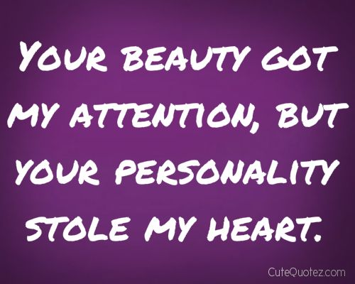 Quotes About Beauty Girlfriend Love Quotes For Girlfriend Girlfriend Quotes My Girlfriend Quotes