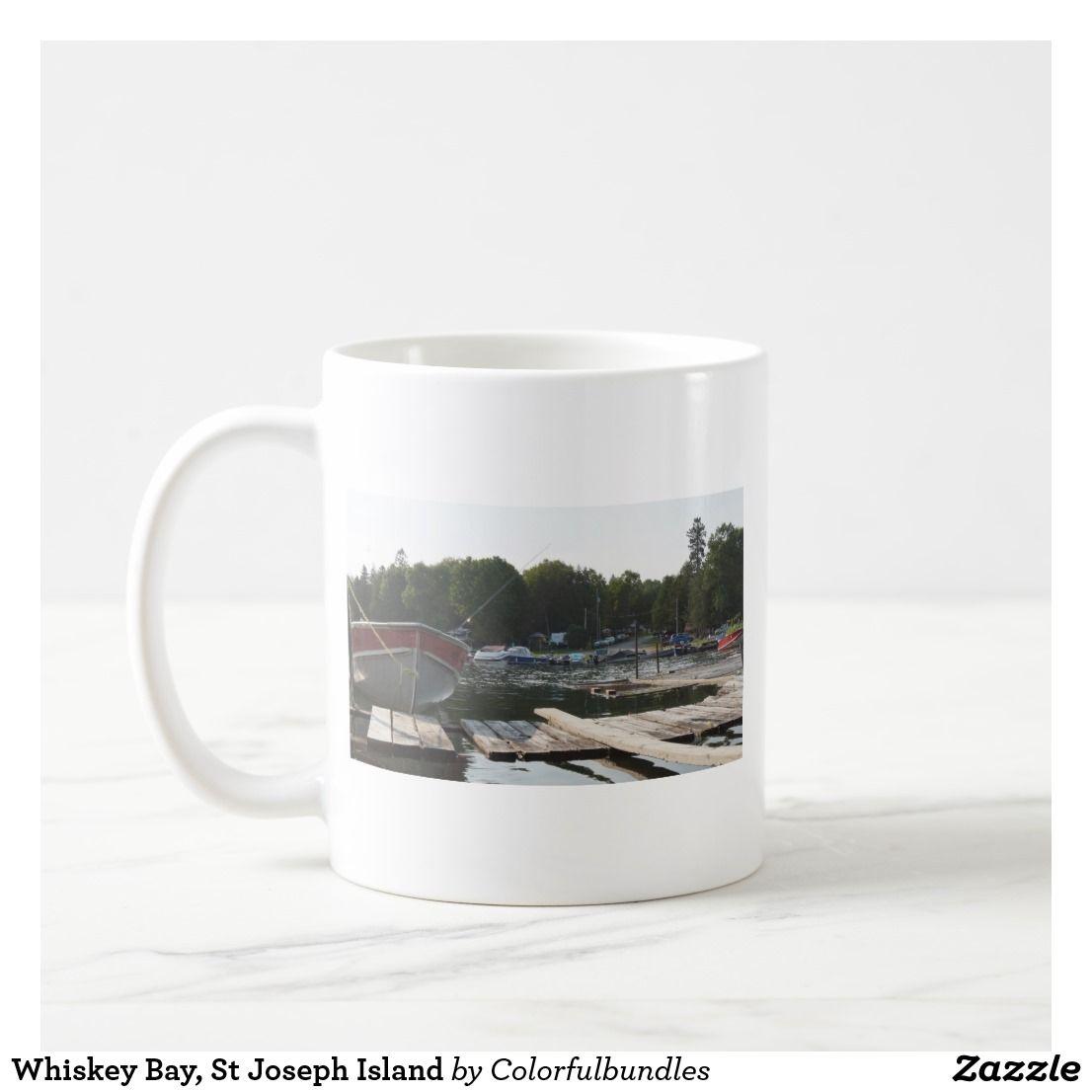 43++ Wholesale coffee mugs suppliers canada ideas
