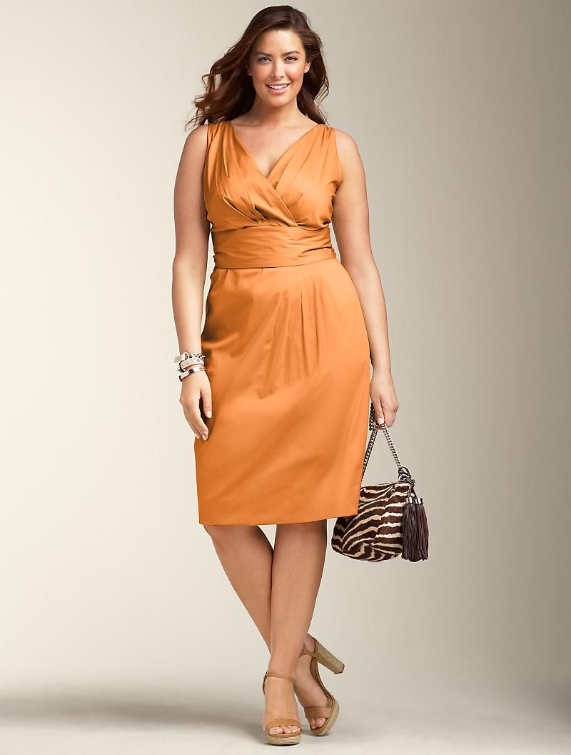 Talbots. Comes in 6 colors.