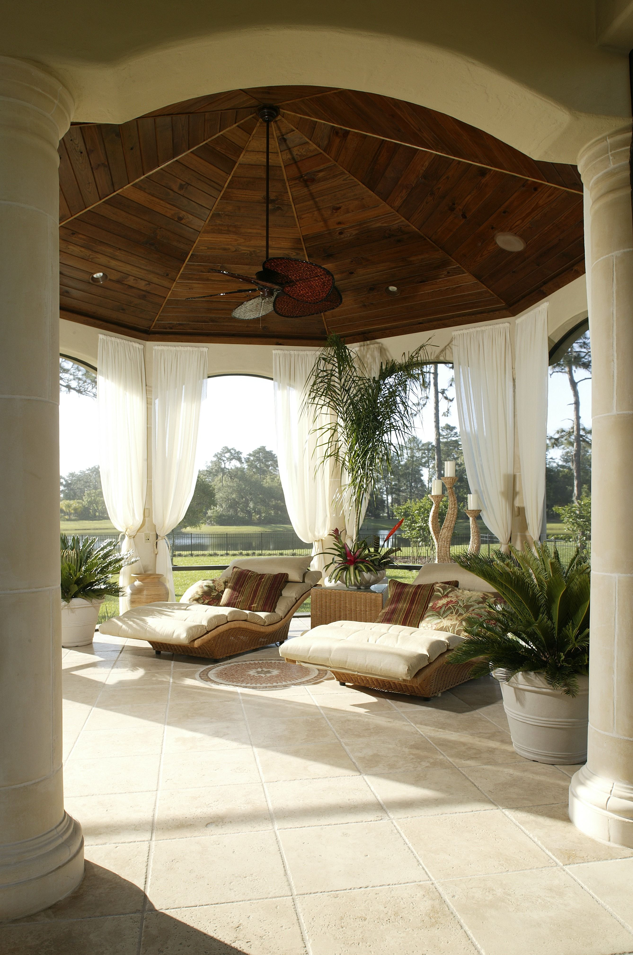 2020 Garden Path And Patios Costs Average Price For A Patio Or Pathway Patio Design Patio Tropical Patio