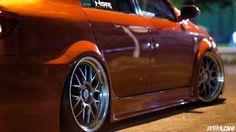 Anto Triwibowo Toyota Altis