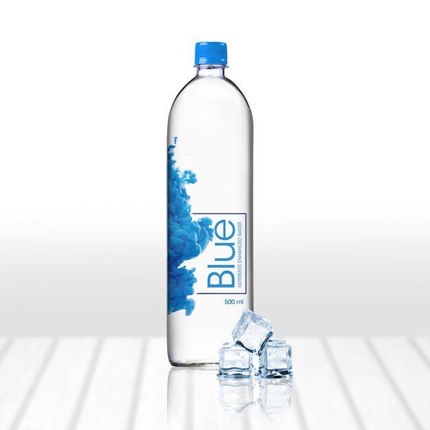 Bottle Label Design Company Delhi
