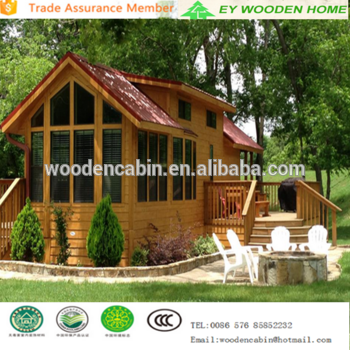 Hot Sale Prefab Wooden Home With Best Price Buy Modern