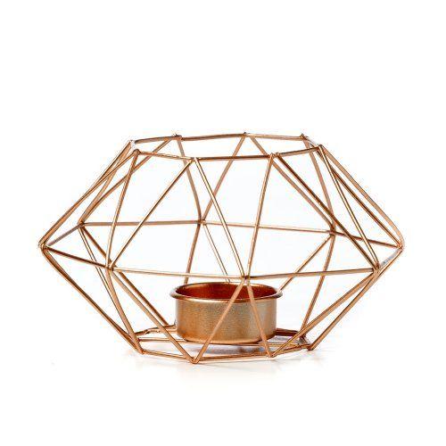 Home republic diamond tea light holder homewares home decorations art adairs online