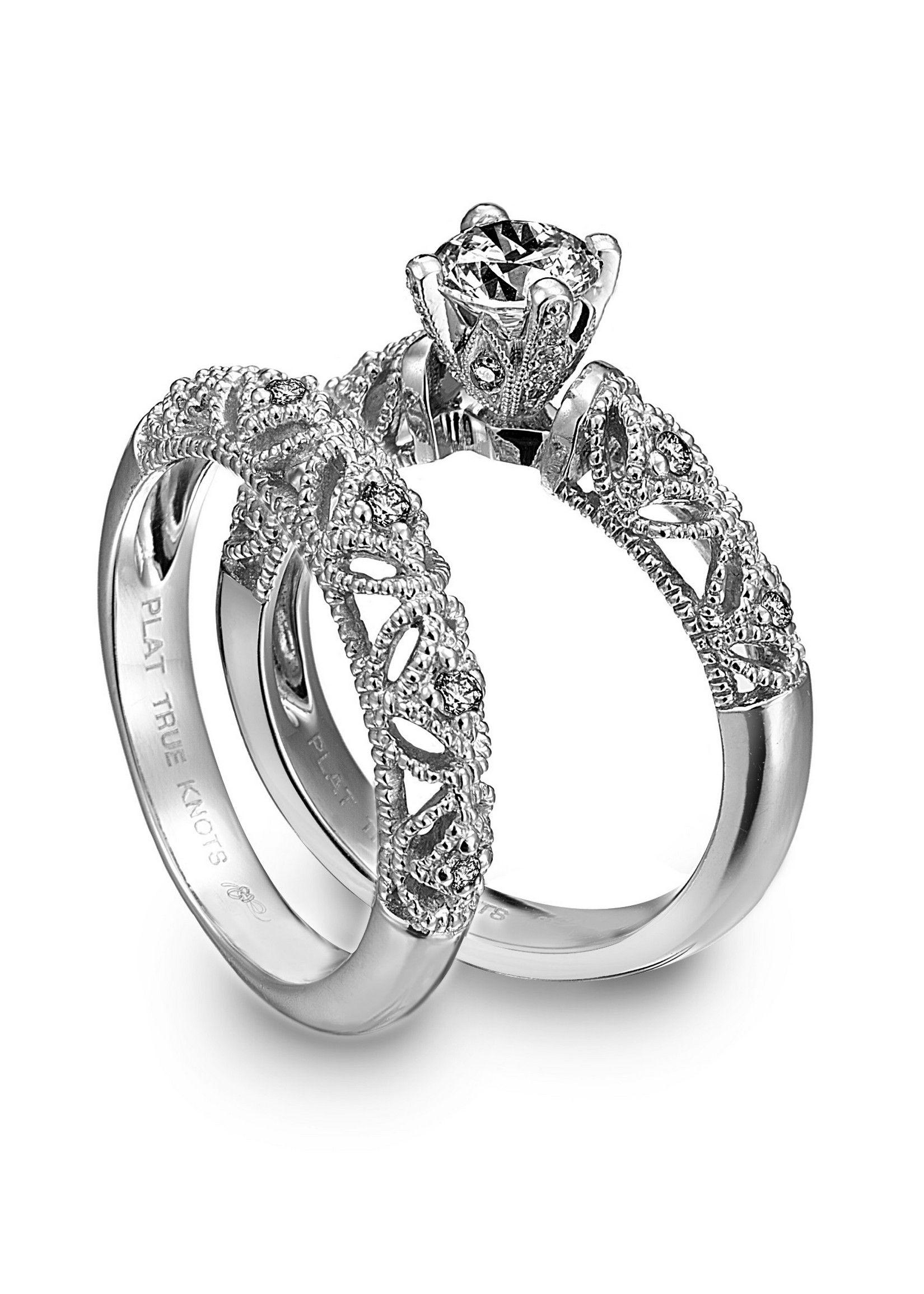 Custom Wedding Rings Latest Wedding Rings Design