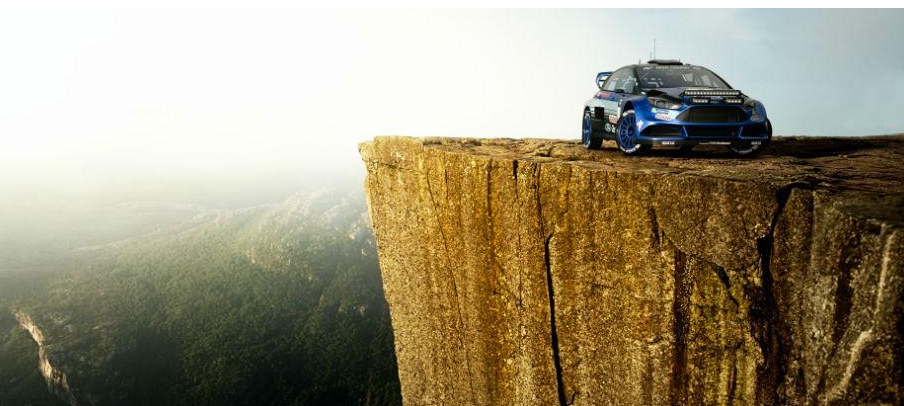 Gran Turismo Sport For PC, Android, Windows & Mac Free