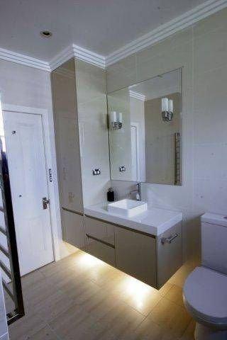 Bathroom Ideas Small Space Nz in 2020 | Small space ...
