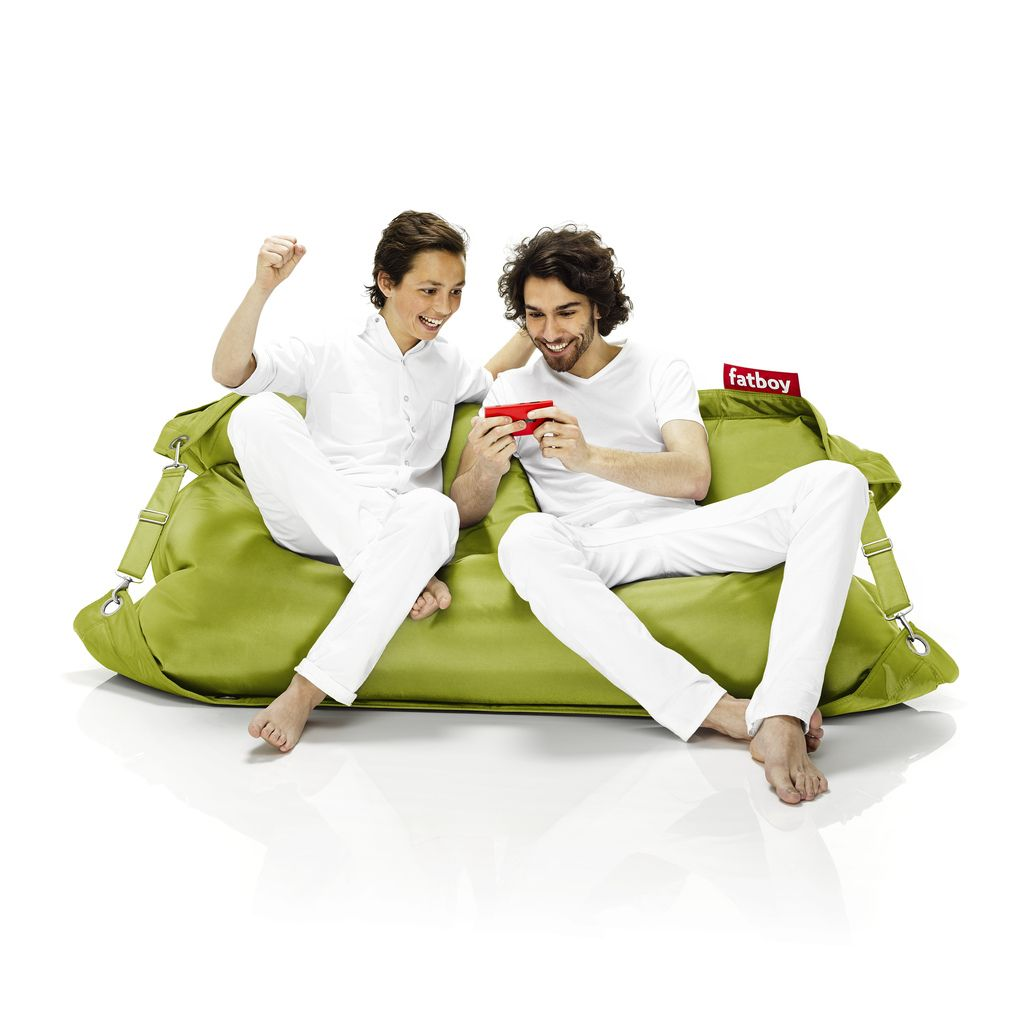 Lounge Sessel Extreme Lounging Junior Fatboy Beanbag Fatboy Beanbags Pinterest Bean Bag