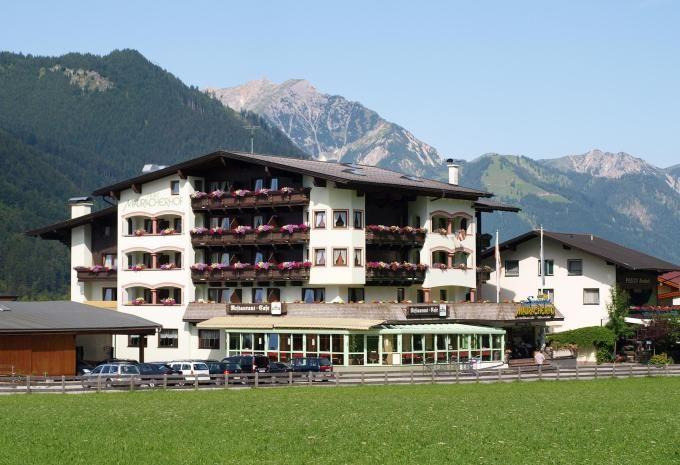Aktive Sommertage In Maurach Am Achensee 2 Bis 7 Nachte Im 3 Sterne Hotel Mit Halbpension Taglichem Eintritt Ins Strandbad Strandbad Achensee Und Urlaub