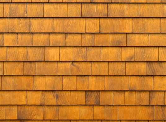 Best Images Vinyl Cedar Shake Siding Cedar Shingles Cedar Shake Siding 400 x 300