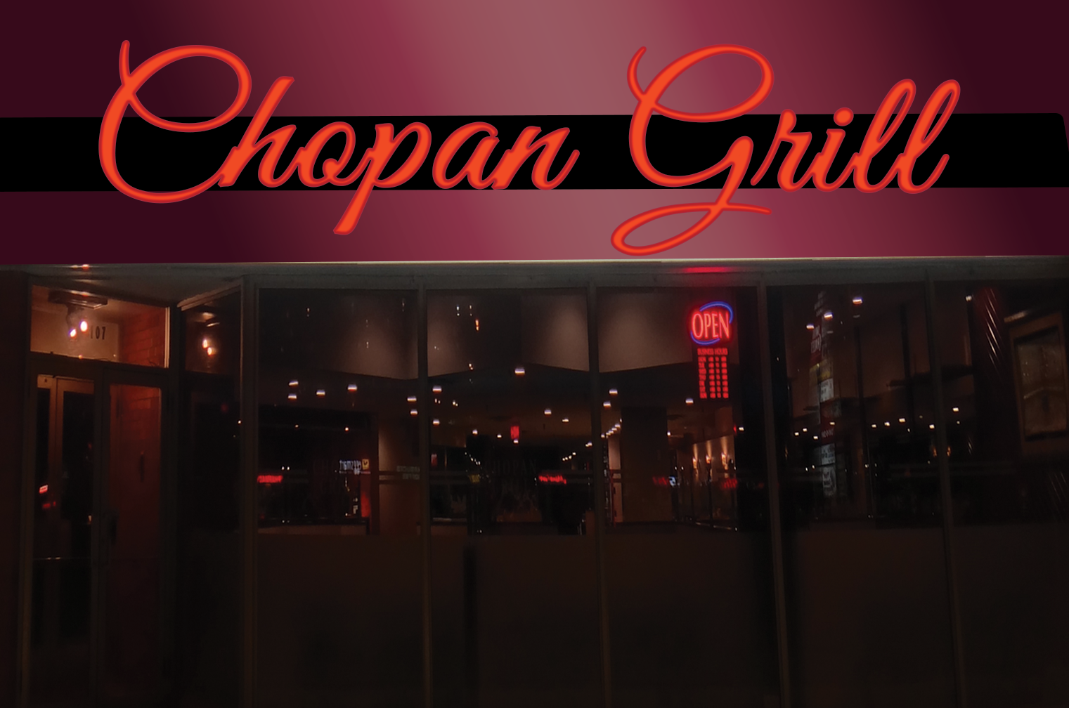 The Authentic Taste Of Afghanistan Chopan Grill Halal Restaurant Halal Food Halal Catering Services Halal Restaurant In Mississauga Afghan Food