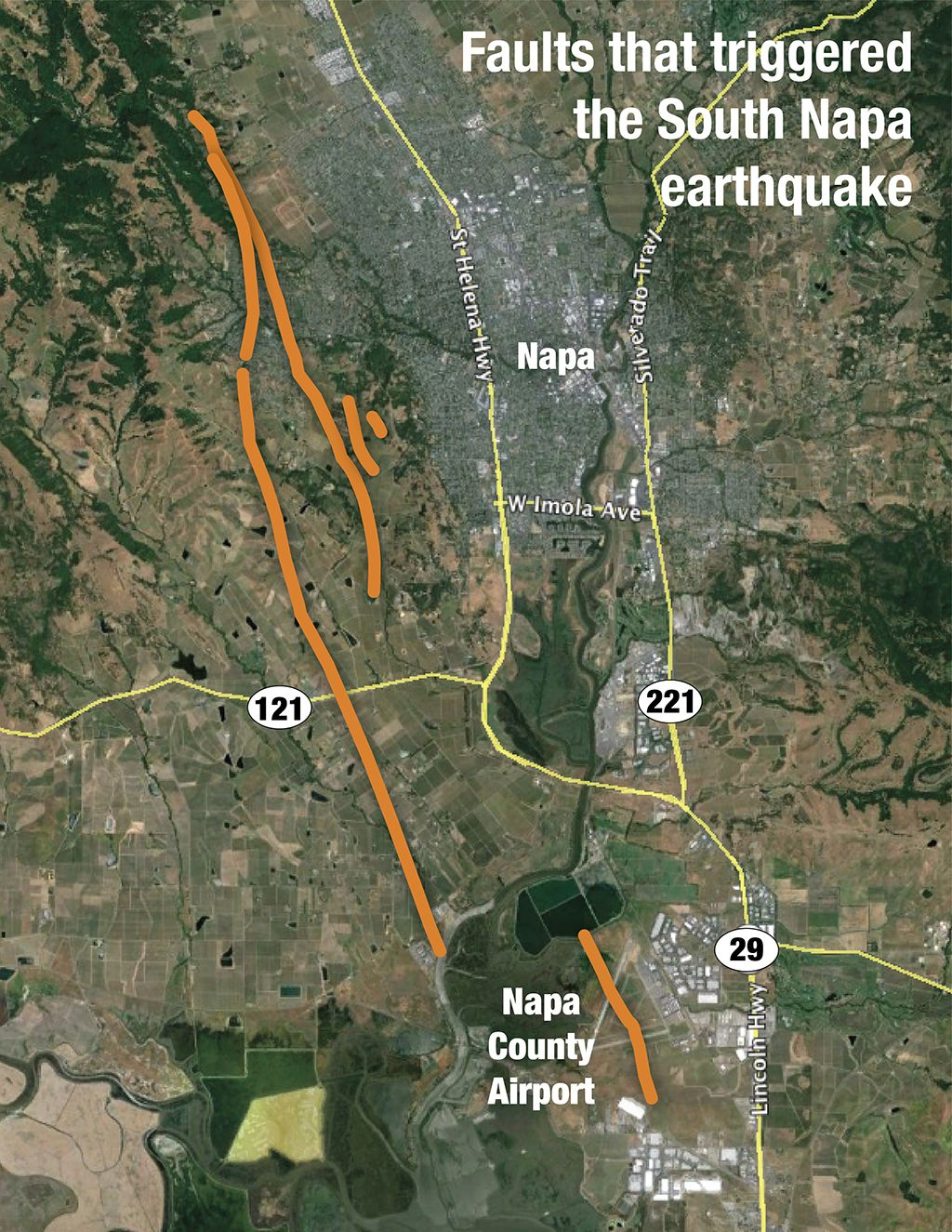 California Quake Map Usgs%0A free online cover letters