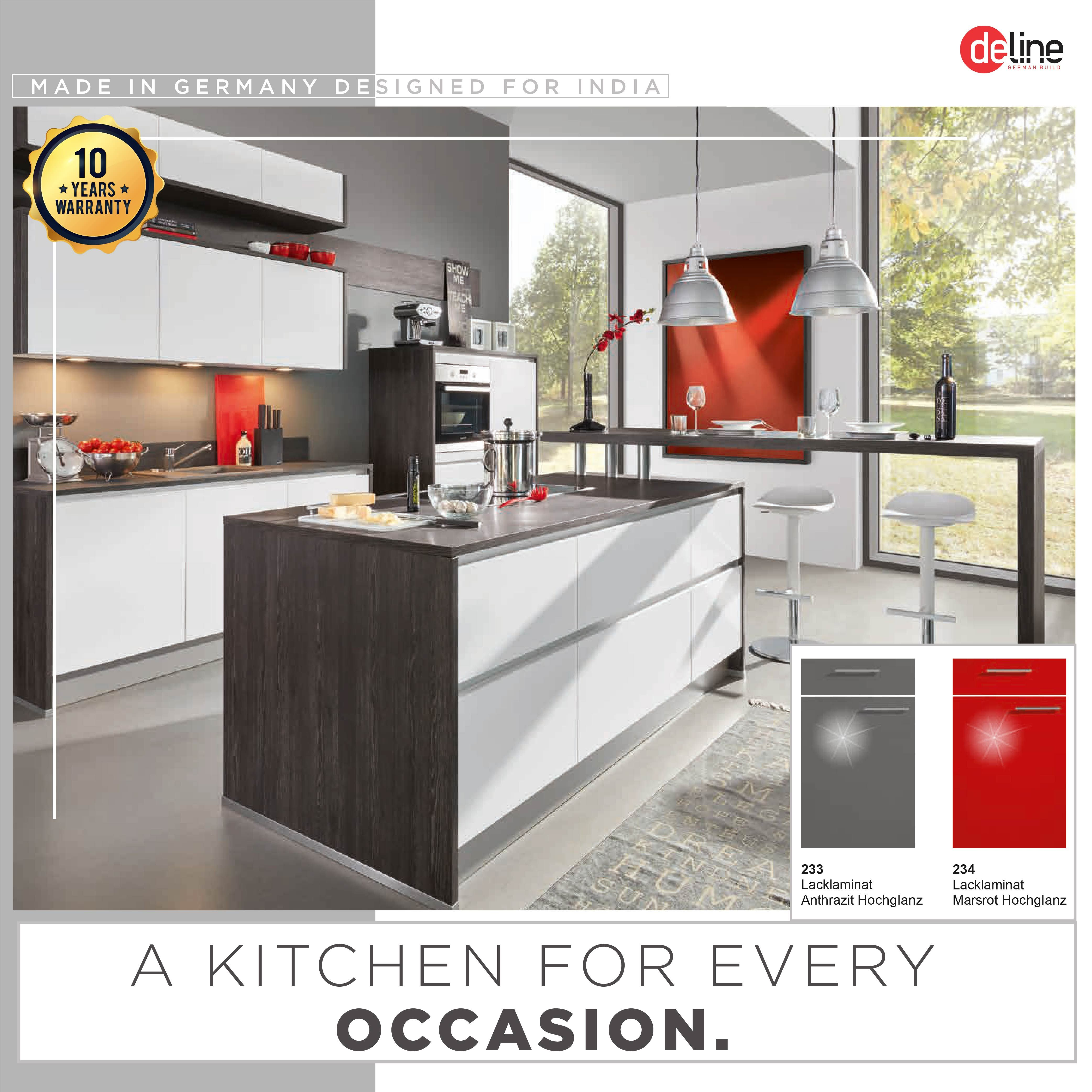 choose from our extensive range of modular kitchens tailor made just for you customize from a on kitchen interior accessories id=92534