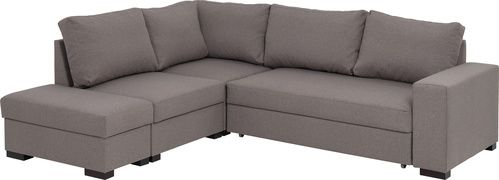 Naroznik Z Funkcja Spania Chester Meble Vox Sectional Couch Furniture Decor