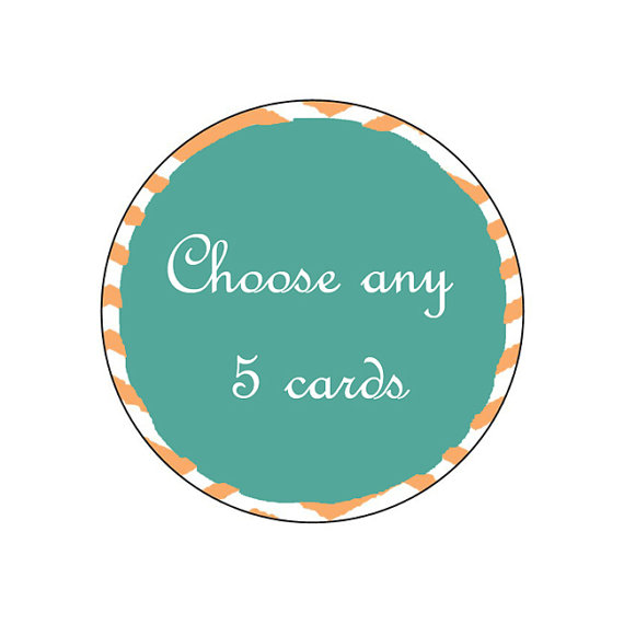 Bulk Cards Greeting Card Set Mix And Match Funny Pack Assorted Of By