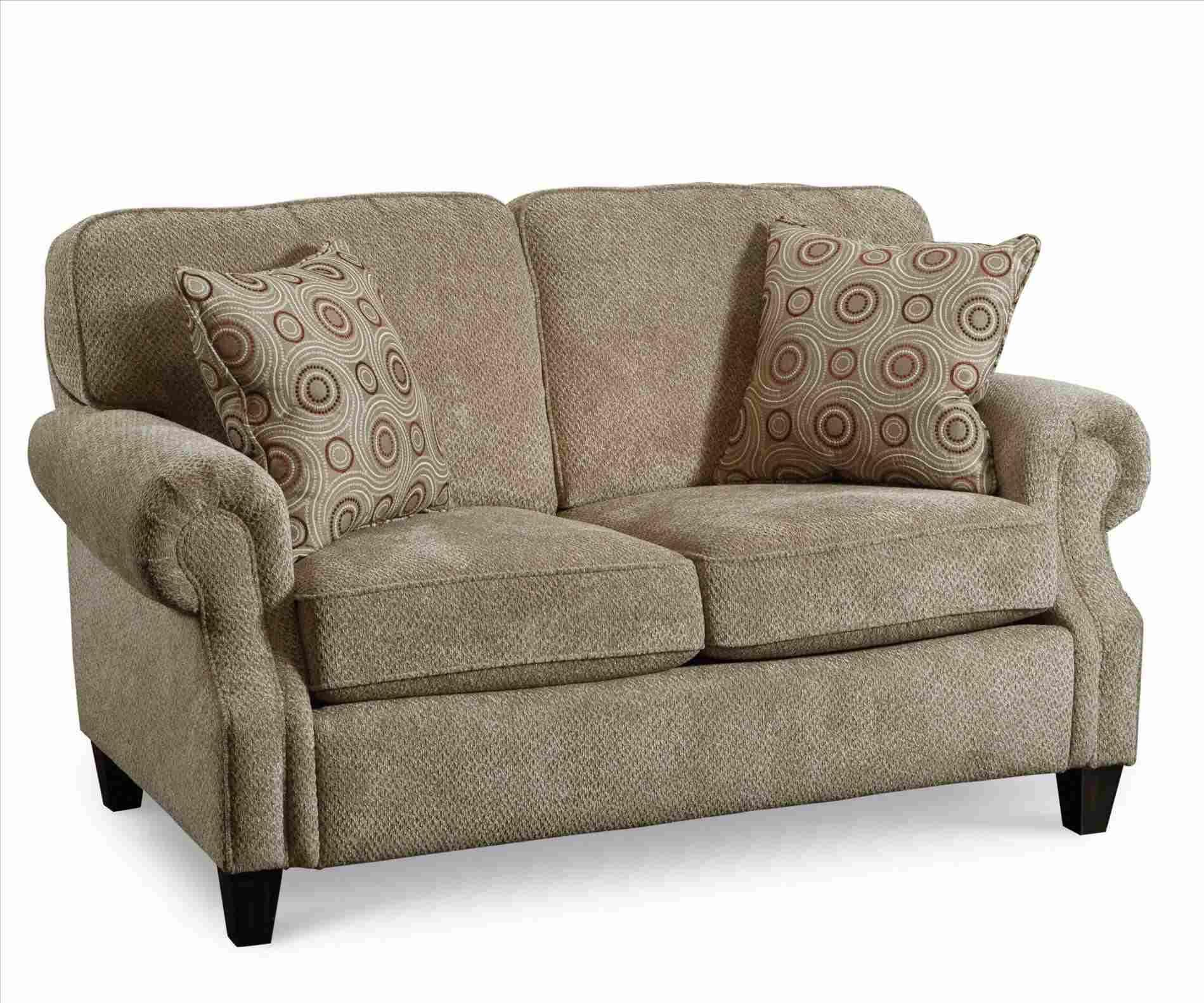 - Sectional Sofas Ivan Smith Lane Furniture, Love Seat, Dining