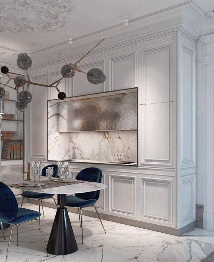 современные спальни дизайн: Пин от пользователя Natalia Nevod на доске Ceiling