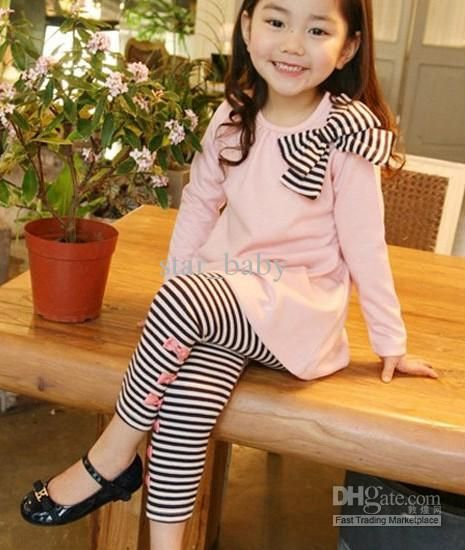 spring-autumn-winter-girl-s-clothing-striped.jpg (465×550)
