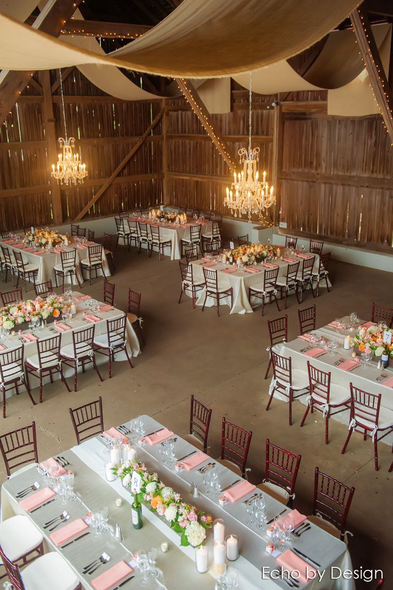 Rustic Coral And Champagne Color Wedding At The Willow Tree Inn Dayton Ohio Event Plann Champagne Wedding Colors Wedding Event Planning Willow Tree Wedding