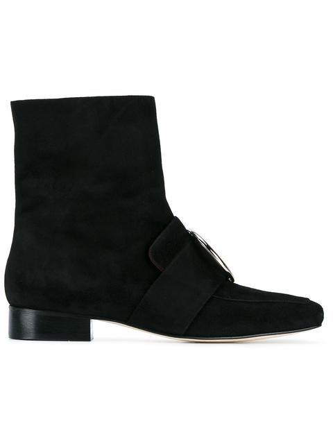 FOOTWEAR - Ankle boots DORATEYMUR diYPw7gH
