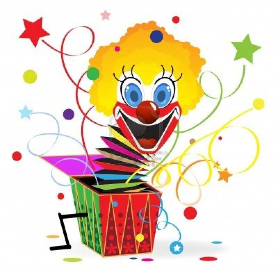 Grupo Mascarada Carnaval: La Murga Las Criticonas, buscan componentes para e...