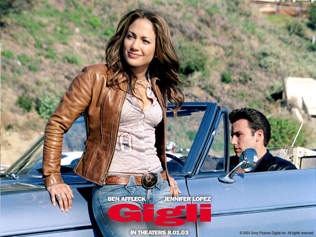 Watch Streaming HD Gigli, starring Ben Affleck, Jennifer Lopez ...