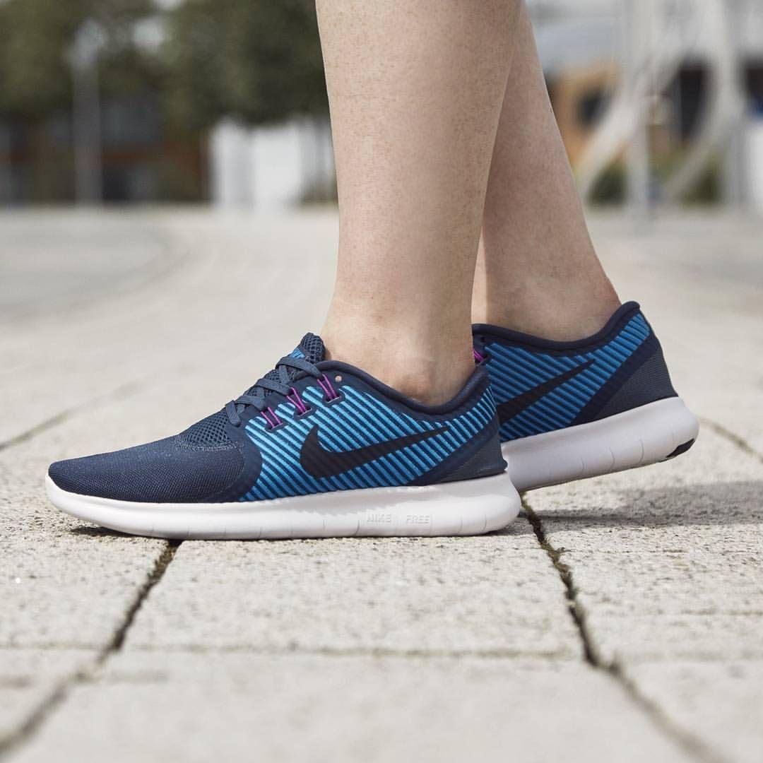 Jd sports · Nike Free RN ...