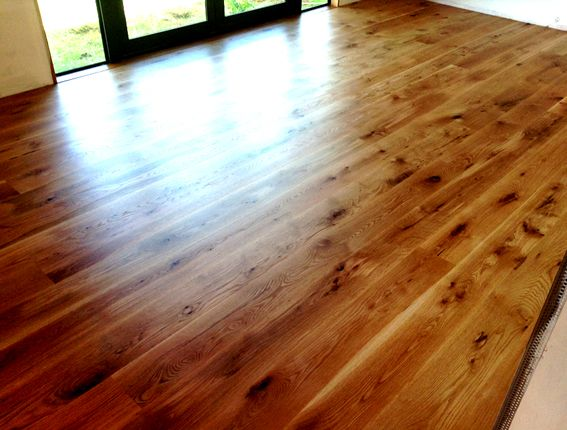 Oiled And Waxed Wood Floors Woodworking Jointers Reviews Carnauba