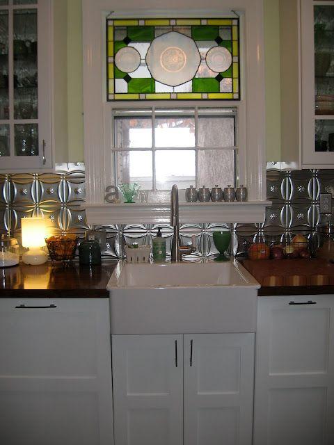 kitchen galley kitchen makeover kitchen window over sink on kitchen interior with window id=37284