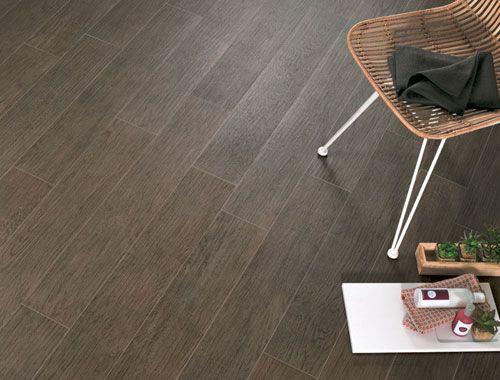 gres porcellanato colorato in massa-bord-nutmeg #design ... - Arredo Bagno Massa