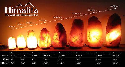 Shop By Category Ebay Salt Lamp Benefits Himalayan Salt Lamp