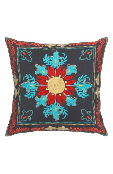 Blissliving Home Samsara Pillow Available At Nordstrom