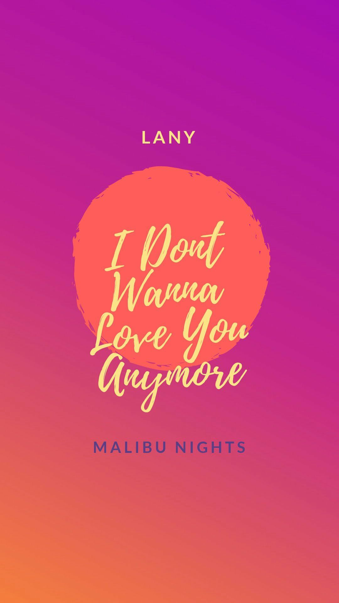Pin By Jim4 On Lany Pinterest Lany