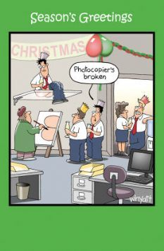 Office Christmas Party Cartoon Images : office, christmas, party, cartoon, images, Office, Holiday, Humor, Christmas, Party,, Christmas,, Party
