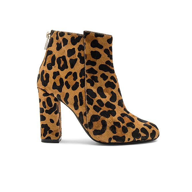 Black Friday 2016 Shopping Guide: The Best Buys From the Best Sales - Raye Leopard booties